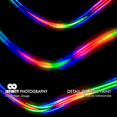 Light Painting - 4505