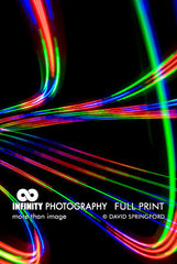 Light Painting - 4513