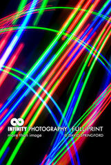 Light Painting - 4523