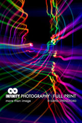 Light Painting - 4591