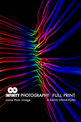 Light Painting - 4601
