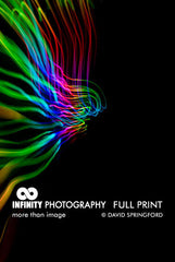 Light Painting - 4604