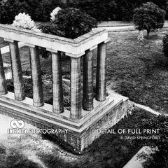 Edinburgh Calton Hill 5