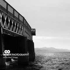 Tay Rail Bridge 5