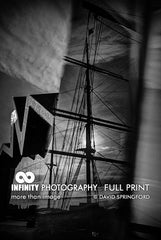 Glasgow Tall Ship 3
