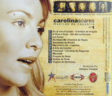 Carolina Soares Vol. 1 MP3 Singles