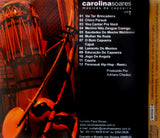 Carolina Soares Vol. 2 MP3 Singles
