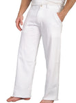 Mens Angoleiro Pants