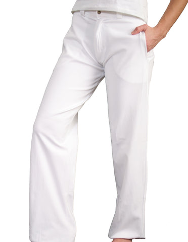Womens Angoleiro Pants
