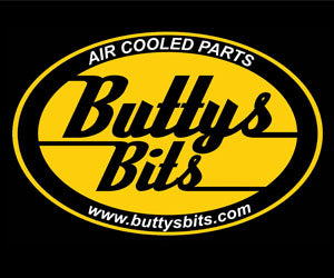 Buttys Bits
