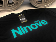 Load image into Gallery viewer, 2020 Ninove Edition T-Shirt