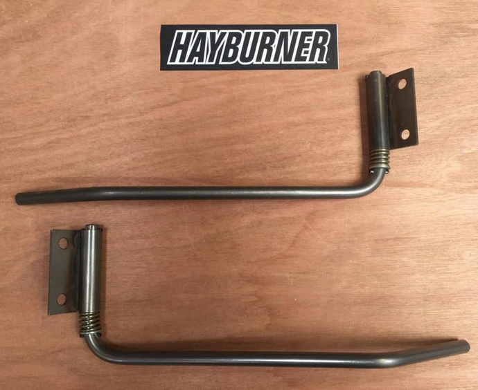 Barndoor Mirror Arms 52-55
