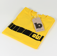 Load image into Gallery viewer, OB1 'Jeans' T-shirt