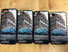 Load image into Gallery viewer, iPhone 6 & 6s Cases