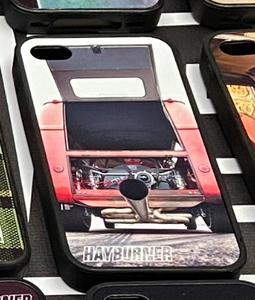 SALE - iPhone 4 Cases