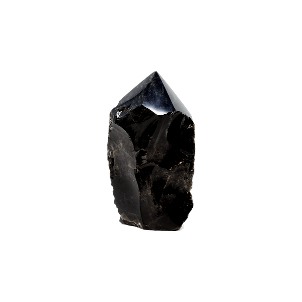 Obsidian Point