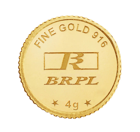 [Gold,Silver,Platinum] - [Bangalore Refinery]