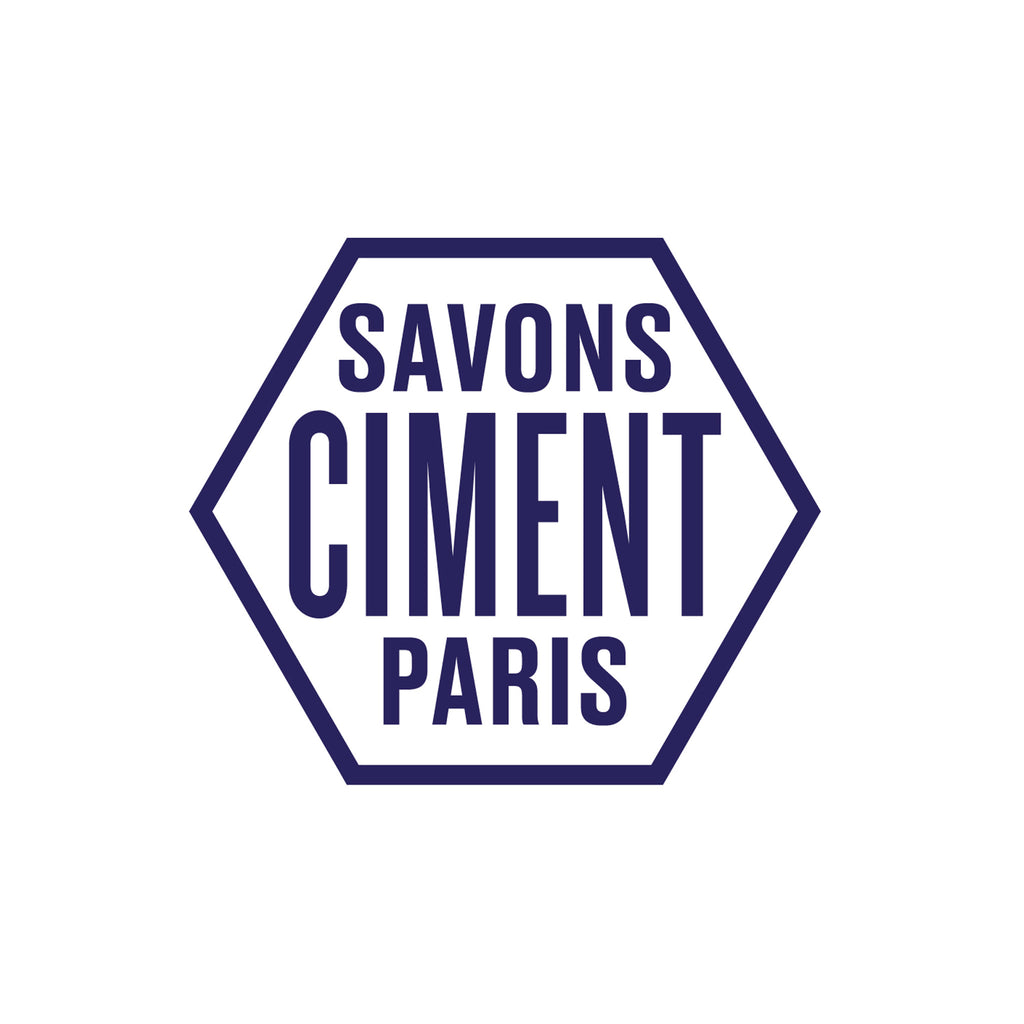 About: Ciment Paris