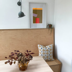 White Space Home: '15 sustainable homeware brands and stores in the UK' by 91 Magazine