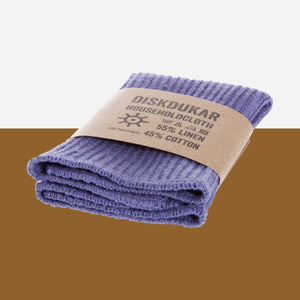 Iris Hantverk Kitchen Cloth - Whitespacehome