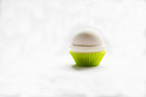 Bath Bomb - Cucumber Melon | 2 oz