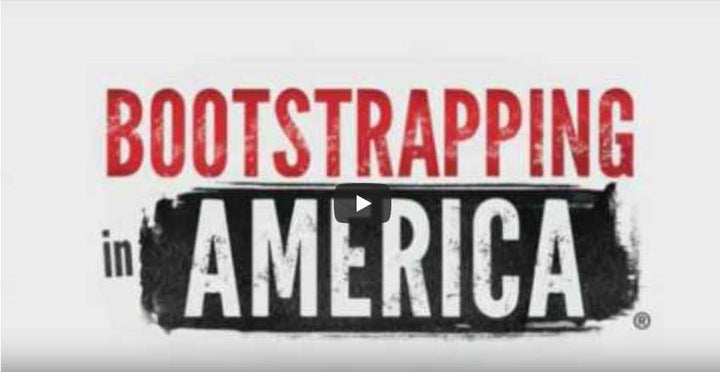 Bootstrapping In America With NEKZ And Roq Innovation Founder Raquel Graham Crayton