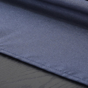 Cotton and Linen Tablecloth | Various colours and sizes