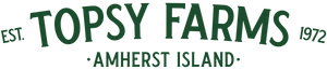 Topsy Farms
