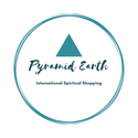 Pyramid Earth
