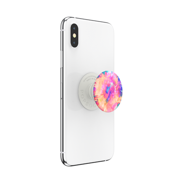 NYHET 🔄 PopSockets - Chroma Splash (Gloss) POPGRIP