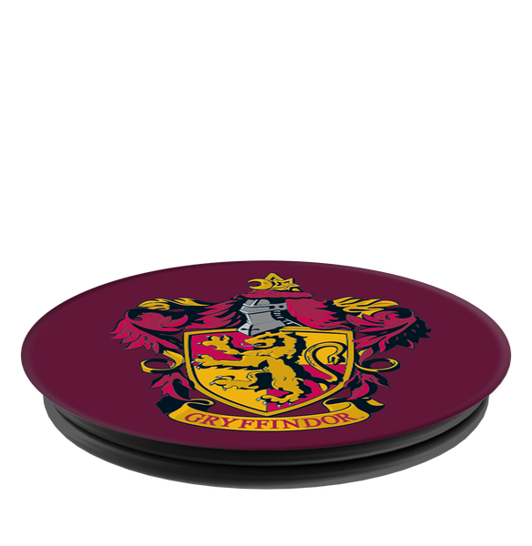 PopSockets HARRY POTTER - Gryffindor