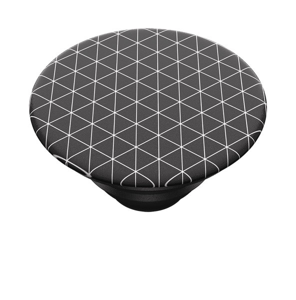 NYHET 🔄 PopSockets - Hairline Fractures POPGRIP