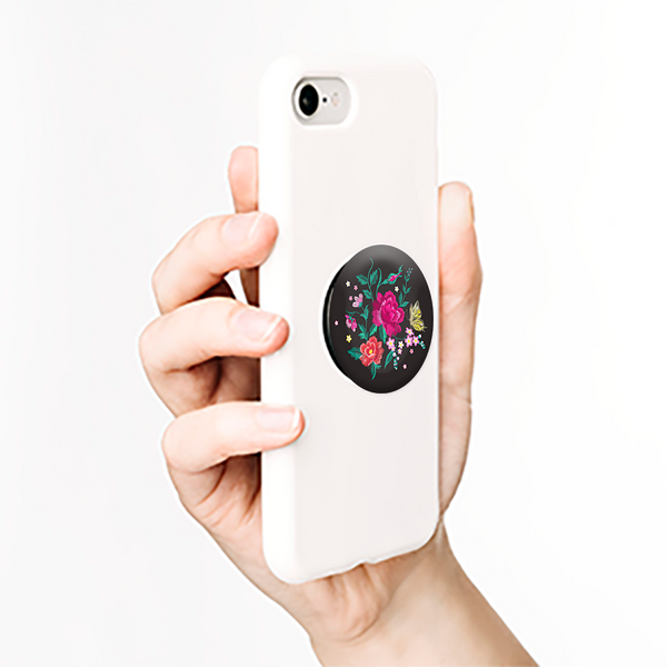 PopSockets It's Pretty