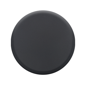 PopSockets LUX Black
