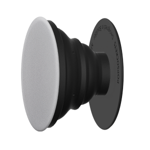PopSockets LUX Space Grey