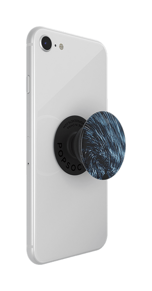 NYHET 🔄 PopSockets - Night Exposure POPGRIP