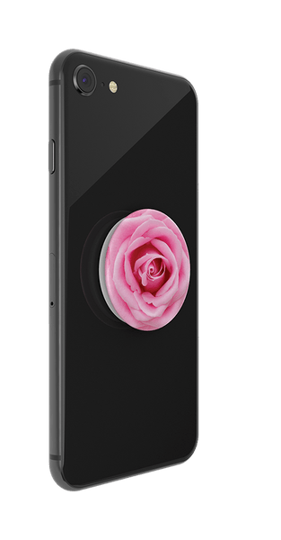 NYHET 🔄 PopSockets - Rose All Day POPGRIP