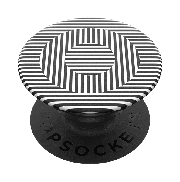 NYHET 🔄 PopSockets - What You See POPGRIP