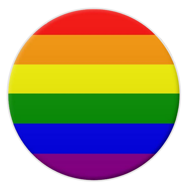 PopSockets Pride - LIMITED EDITION