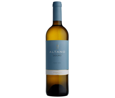 2018 Altano Branco, Symington Estates - White Wine - www.baythornewines.co.uk