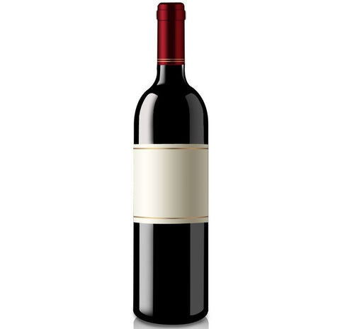 2016 Nano Rouge, Cave d'Alignan du Vent Neffiés, Languedoc, France - Red Wine - www.baythornewines.co.uk