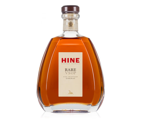 Hine Rare VSOP, Fine Champagne Cognac, France - 70cl bottle