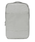 incase-backpack-city-compact-15-city-17-backpack-diamond-repstop