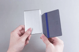 france-ine-the-wallet-slim-anti-theft-charging-card-holder