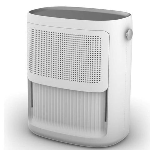 tak-hing-mart-usb-hepa-air-purifier