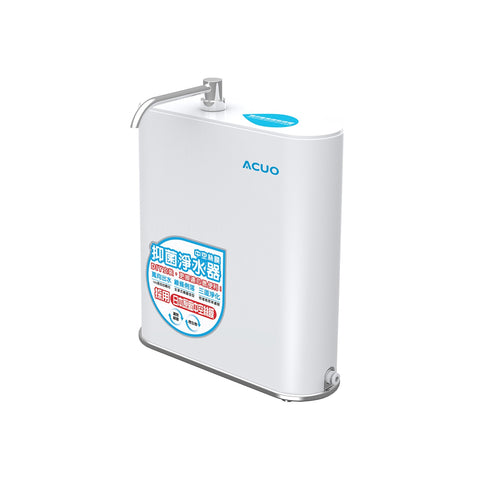 jabez-acuo-3-ply-water-filter