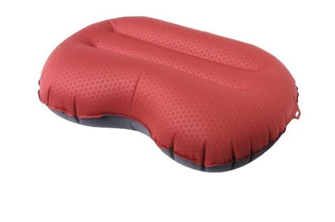 tak-hing-mart-exped-air-pillow-m