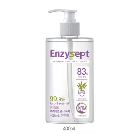 korea-enzysept-alcohol-hand-rub-400ml
