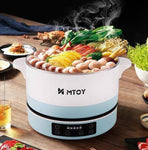 mtoy-intelligent-automatic-lifting-hot-pot-split-design-for-steaming-and-boiling