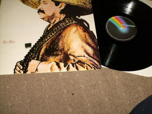 Freddy Fender - Tex Mex